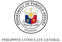 Philippine Consulate General
