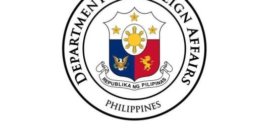 Philippine Consulate General