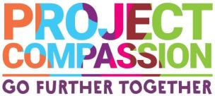 Project Compassion logo