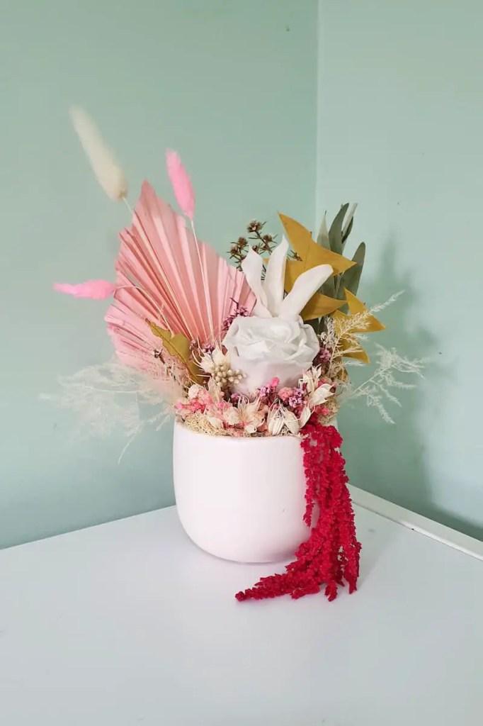 Blossom in all Seasons-03
