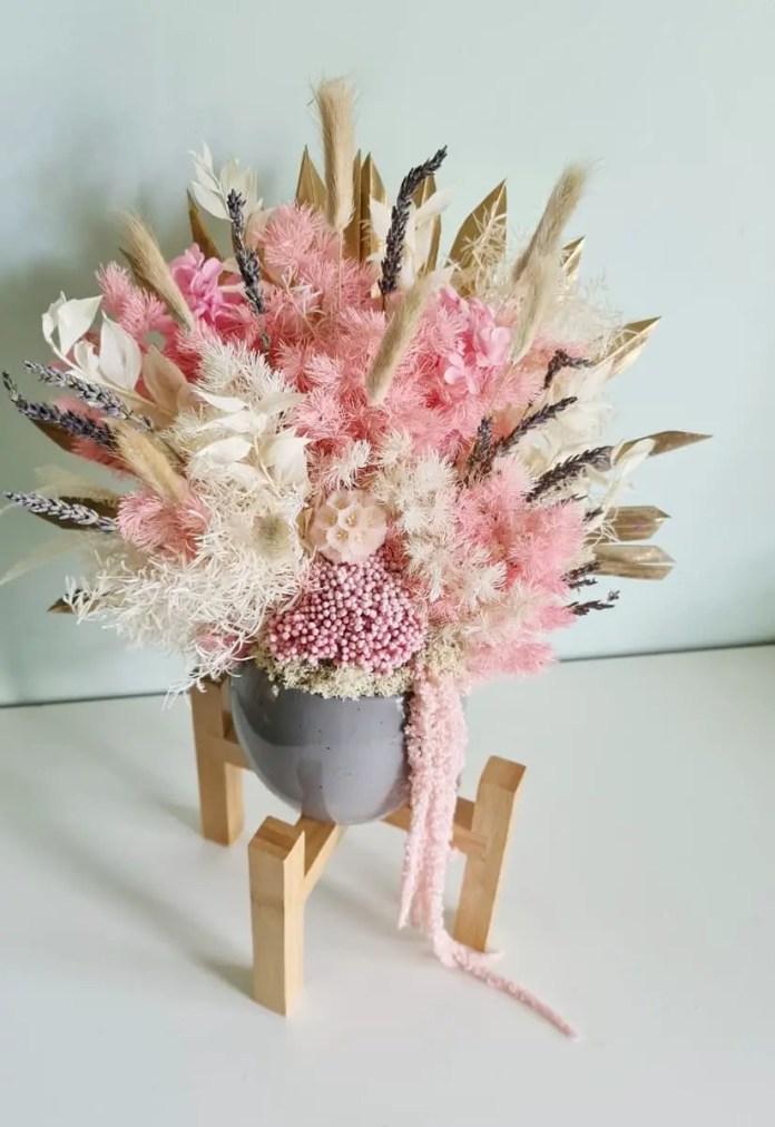 Blossom in all Seasons-04