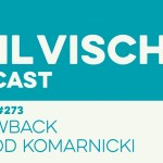 Episode 273: W/Todd Komarnicki