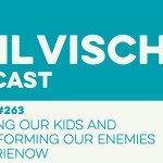 Episode 263: Discipling Our Kids and De-Platforming Our Enemies w/Rob Rienow