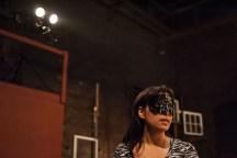 Tybalt conspiring