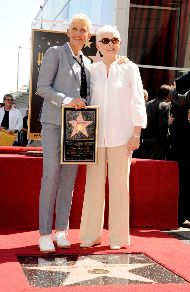 Ellen-DeGeneres-her-mom-Betty-posed-together-Hollywood.jpg