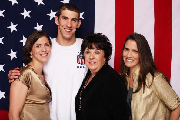 phelps_family.jpg