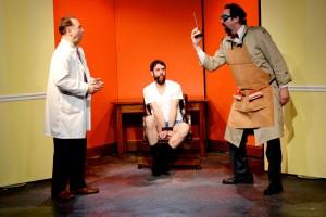 Paul+Nolan+Sam+Henderson+Ed+Swidey+in+NCSC+Torture+photo+by+Annie+Such-300x200