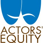 actors equity showcase philadelphia