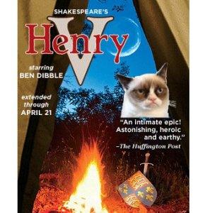 lantern-henry-v-grumpy-review