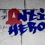 Antihero. Tribe of Fools. 2013 Philly Fringe review