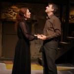Hedgerow Macbeth review