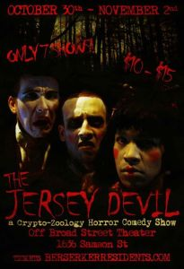 berserker-residents-the-jersey-devil