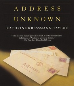 address-unknown-meadowbrook-review