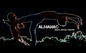 almanac-dance-circus-theatre