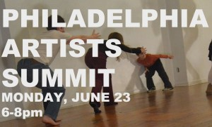 philadelphia-artist-summit