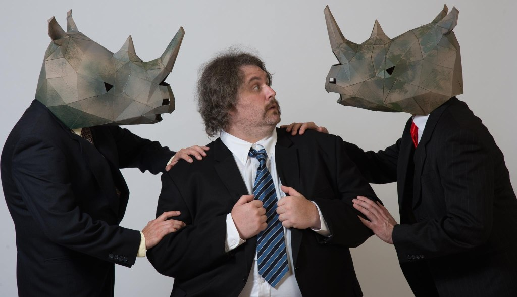 1486-ionesco-rhinoceros