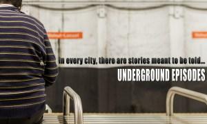Underground-Episodes_Run-Boy-Run-Production