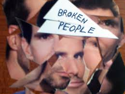 broken-people-fringe