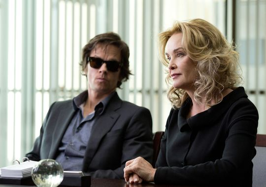 the-gambler-movie-photo-3