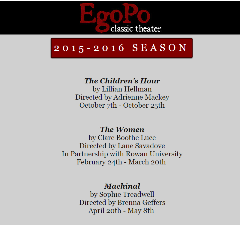 egopo-2015-2016-season