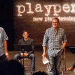 PlayPenn Symposium 2015
