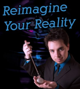 Reimagine-Your-Reality-Comedy-Hypnosis-Show_Frank-Perri