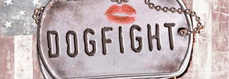 Dog-Fight-Web-banner-460x160