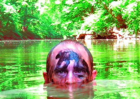 4. Chris Davis, Apocalypse Now, pto Maria Shaplin (1)