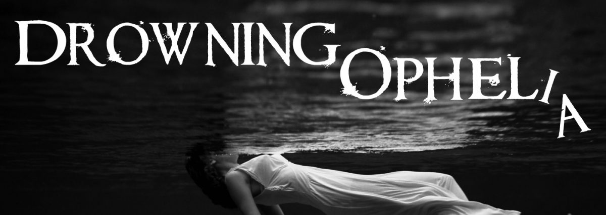 drowning-ophelia-fringe-review