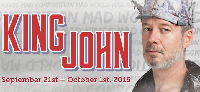 king-john-revolution-shakespeare-review