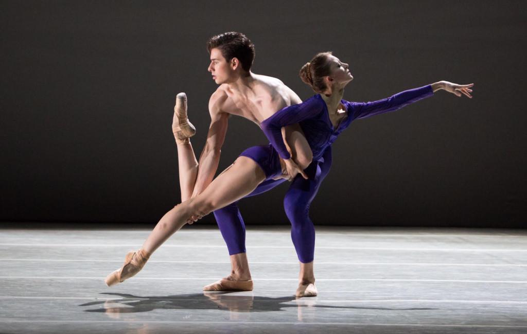 pa-ballet-revolution-1