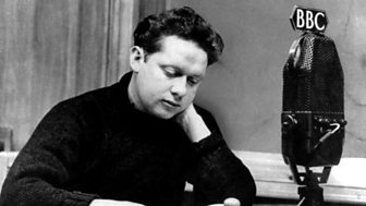dylan-thomas-reading-for-the-bbc-photo-courtesy-of-the-bbc