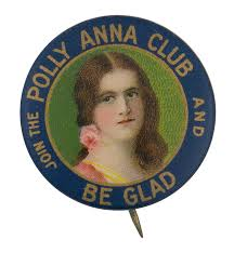 Katherine Perry found this cool button.