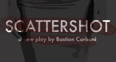scattershot-bastion-carboni-fringe-poison-apple
