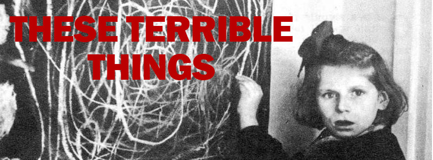 these-terrible-things-berserker-residents-fringe