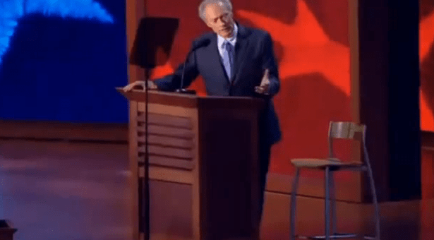 clint-eastwood-rnc-chair-615x340