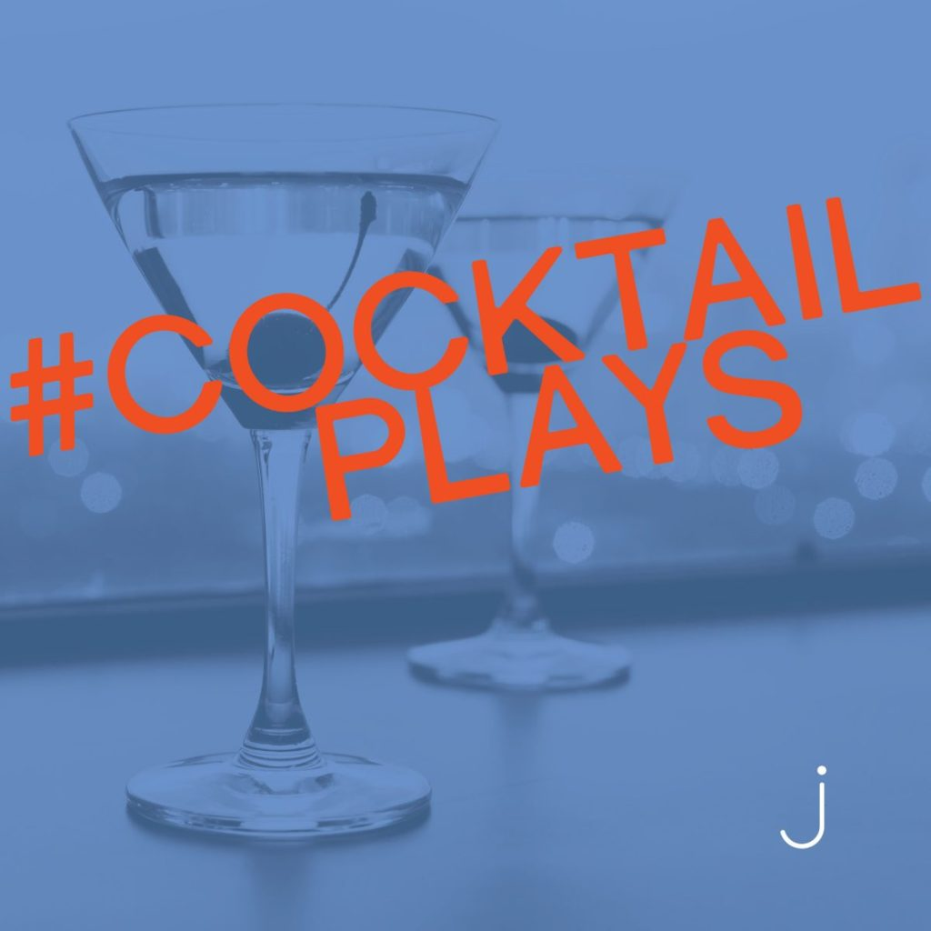 cocktail-plays
