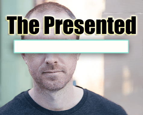 the-presented-chris-davis