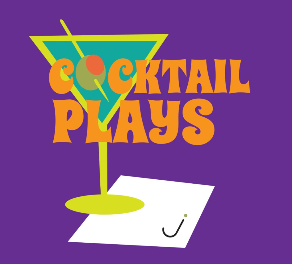 Copy-of-cocktail-plays-K-F-theater