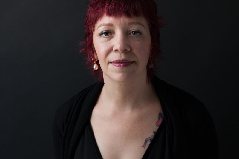 Amanda Schoonover by Kate Raines, 2018-10 (1)
