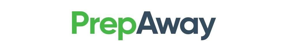 PrepAway-1