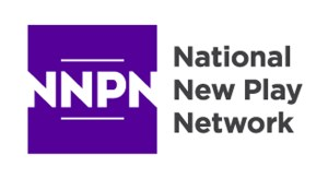 2. National New Play Network logo.