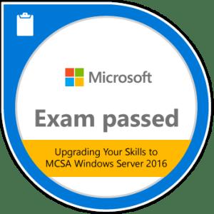 Top Secrets of Passing Microsoft 70-740 Exam: Do Exam Dumps