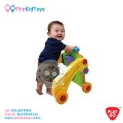 2446-Playgo-2in1-Baby-Walker-2อิน1-รถขาไถและรถหัดเดิน-4
