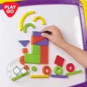 Playgo-Double-Sided-Board-3