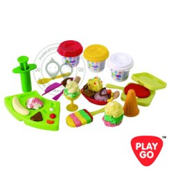 Playgo-Ice-Cream-Set