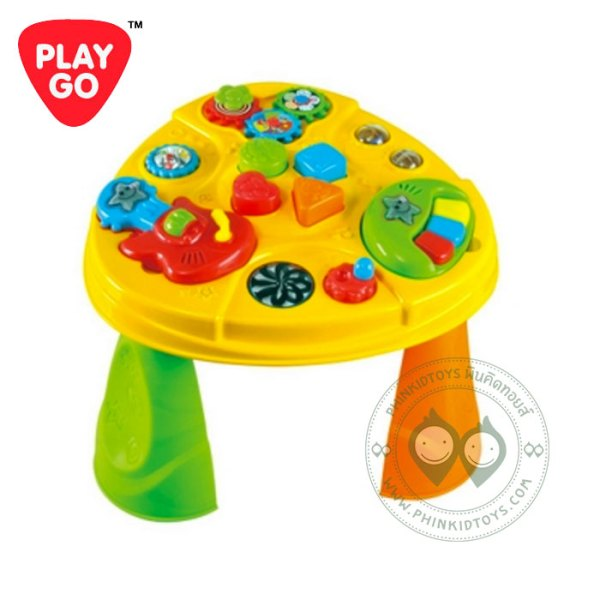 Playgo-Jamming-Fun-Music-Table
