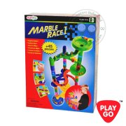 Playgo Marble Race I ชุดรางต่อบอลกลิ้งชุดเล็ก