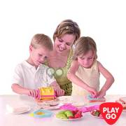 Playgo-My-Sandwich-Maker-1