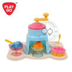 Playgo-Smoothie-Ice-Crusher